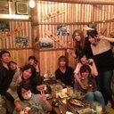 村田 (@0929_juri) Twitter