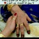 حماده  (@0504966549) Twitter