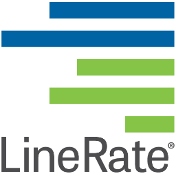 @LineRateSystems