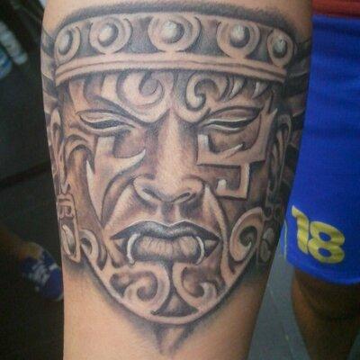 Tattoo Dino On Twitter Ojo De Ra Httptcoxx8fyqrdzx