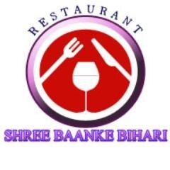 @BaankeBihari1