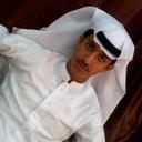 عبدالله محمد ٱلجهمي (@0538996919Al) Twitter