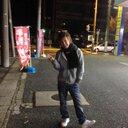 たもちゅ(^-^)/ (@0824Tamo) Twitter