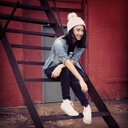 Vy Pham - @Its_Vy - Twitter