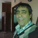 Ricardo Colmegna (@1956arcangel) Twitter
