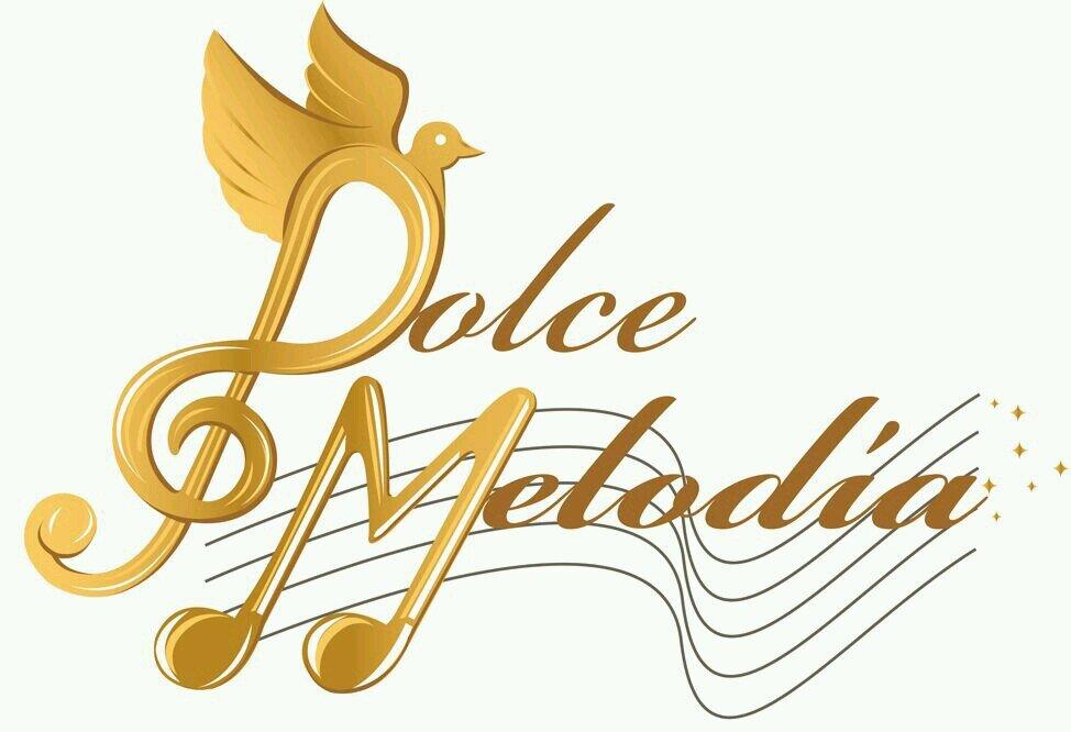 uk availability 0923b e6efa Dolce Melodía (@DolceMelodiaPty) | Twitter