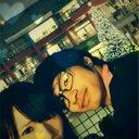 りょりょ (@06010517) Twitter