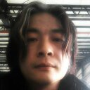 kuanyu Chen (KEN) (@1972CHEN) Twitter