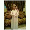 Mohammed Al Jandal (@13Jandal) Twitter