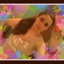 ♥INFINITO♥.......... (@0942Eli) Twitter