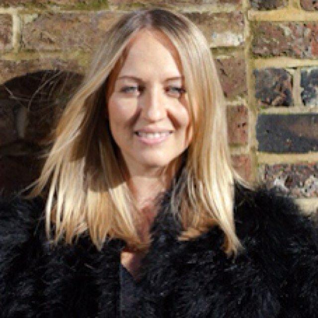 Natalie Murray Hurst S Blog: Natalie Murray (@nlm123)