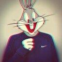 vadim (@13Neoofficial) Twitter