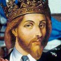 Jaume I El Castigaor