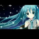 かたかた (@0127_naoki) Twitter