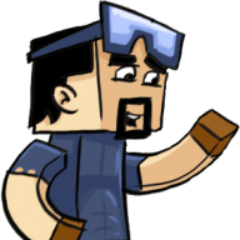 Co-Founder and Lead Dev of Team CoFH. Creator of Thermal Expansion and other things. :)