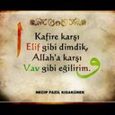 Ahmet  (@02Zxc) Twitter