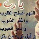 وسيم حكمي  (@22_waseem) Twitter