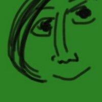 Jeanne Corriveau twitter profile