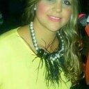 Susana Ariza - @palicarnaval - Twitter