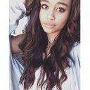 Jade (@0utcastss) Twitter