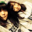 春花 (@05sh05) Twitter