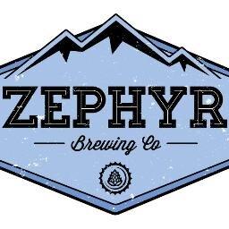 zephyr brewing co zephyrbrewing twitter. Black Bedroom Furniture Sets. Home Design Ideas