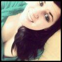 Rachel Gibson (@021Rae_Bae) Twitter