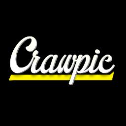 @Crawpic