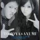 *tomoyan.k* (@05251004) Twitter
