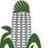 Farm Radio Trust