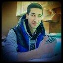 Alexander Mathers  (@AlexNemo1991) Twitter