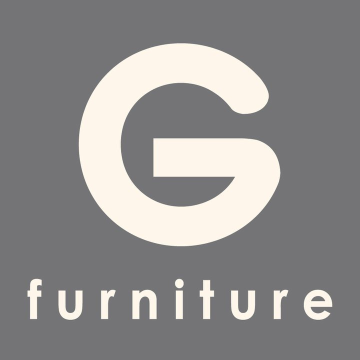 Awesome G Furniture