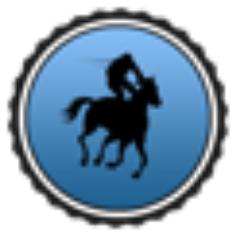 @HorseRaceInfo