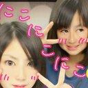 萌衣 (@0304_moka) Twitter
