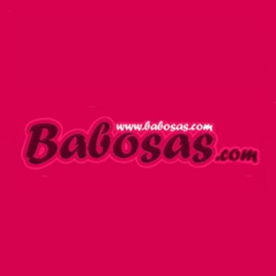 Babosas,com