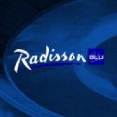 radissonlibya user avatar