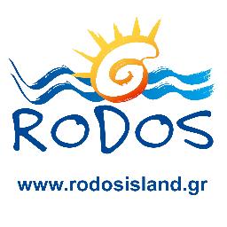 Rodos Island
