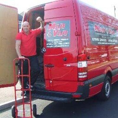 31673e627f Man and Van Exeter ( manandvanexeter)