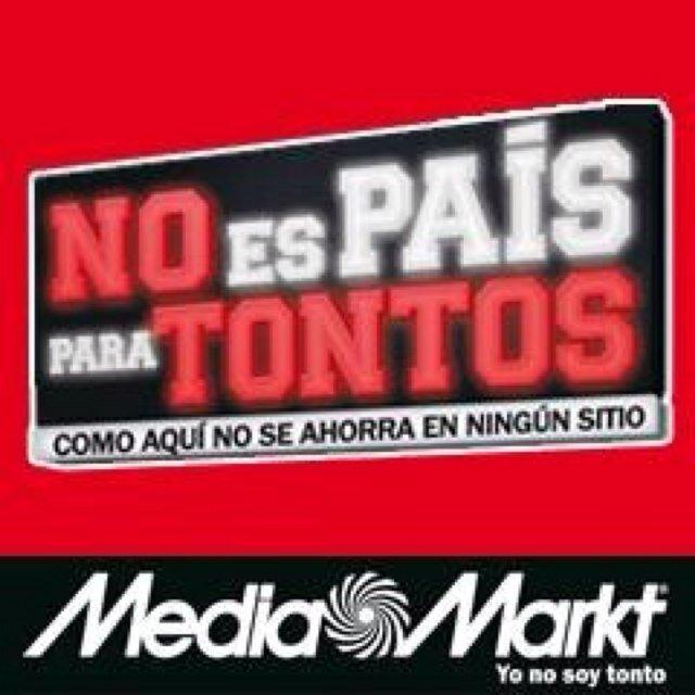 @MMarktCVillalba