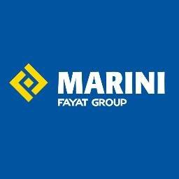 @Marini_asphalt