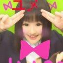 作田 結芽 (@0318_sk) Twitter