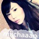 みぃちゃん (@0323miichaaan) Twitter