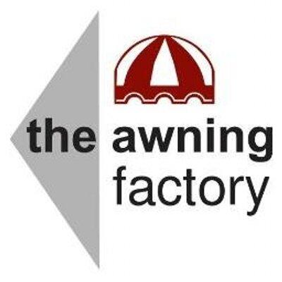 The Awning Factory (@AwningFactory) | Twitter