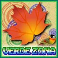Verde Zona