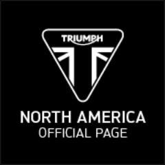 @TriumphAmerica