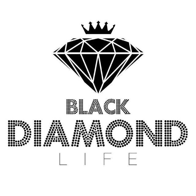 BLACK DIAMOND (@blackdiamonduk) | Twitter