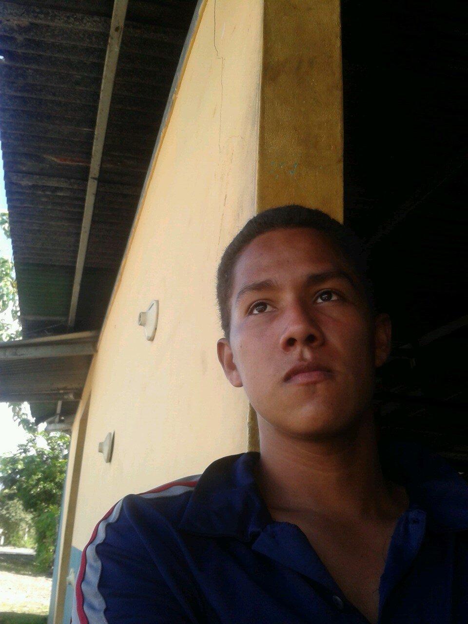 Roderick Rodriguez (@4Roderick)   Twitter