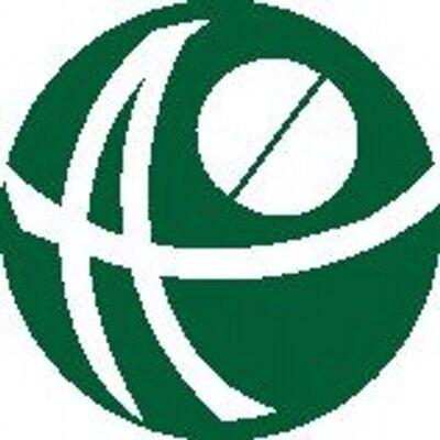 What is adamance - wordhippo.com