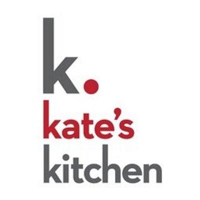 Kate\'s Kitchen (@kateskitchenCS) | Twitter