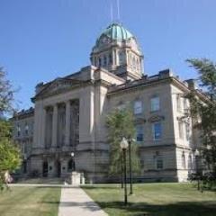 K3 County Teen Court